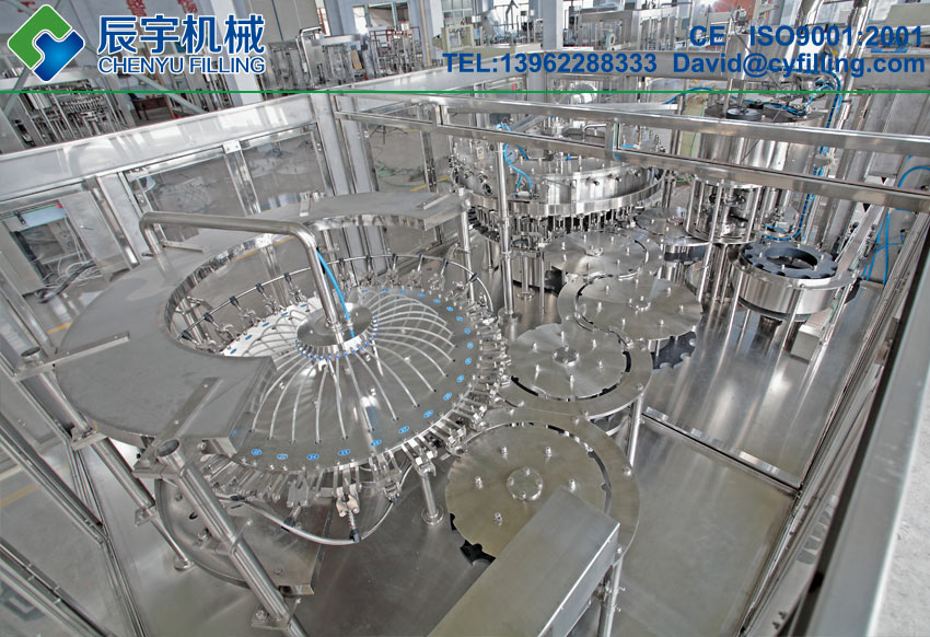 beer-glass-bottle-filling-machine-6