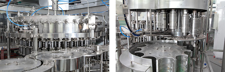 carbon-dioxide-drink-filling-machine-2