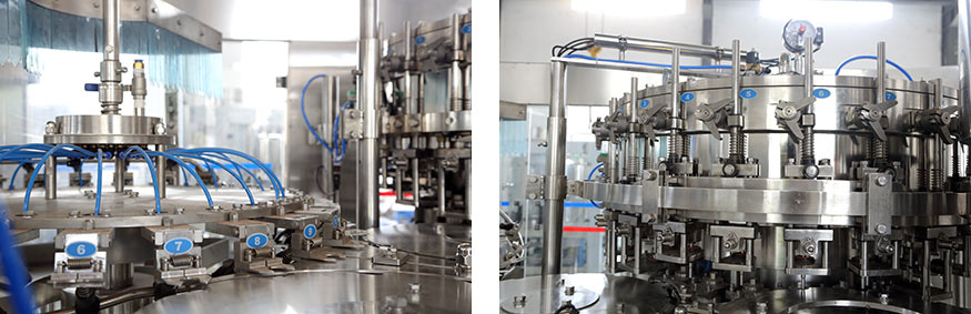 carbonated-beverage-bottle-filling-machine-4