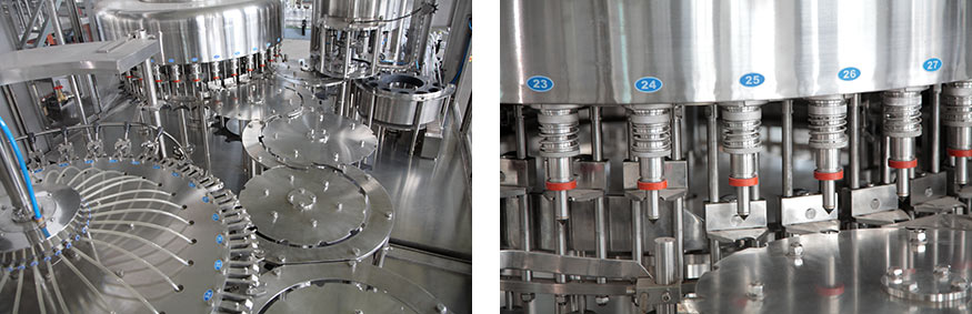 clean-drinking-water-filling-machine-3