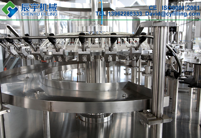 clean-drinking-water-filling-machine-5