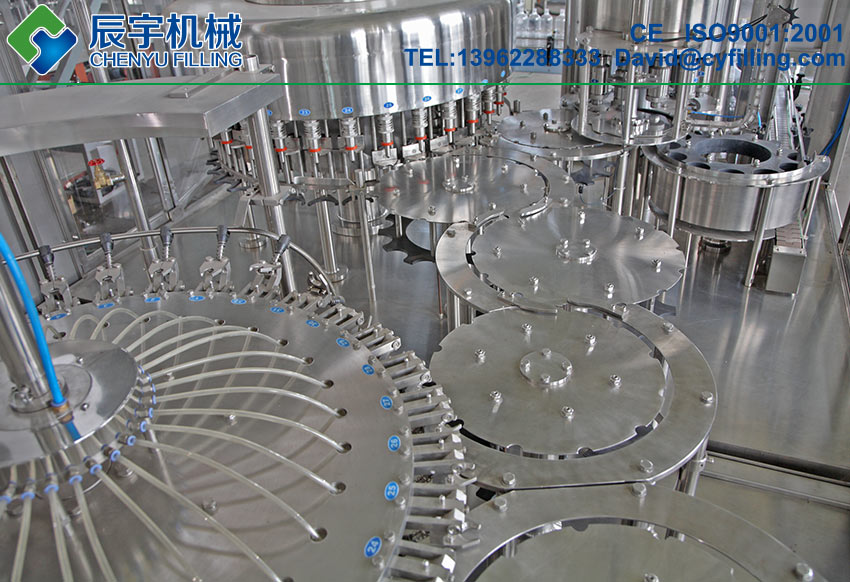 clean-drinking-water-filling-machine-7