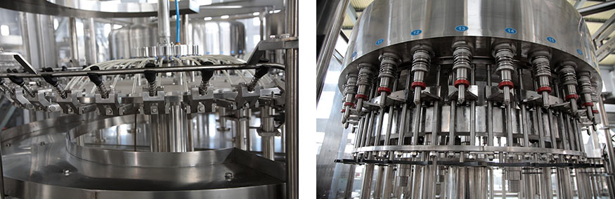 clean-drinking-water-filling-machine-8