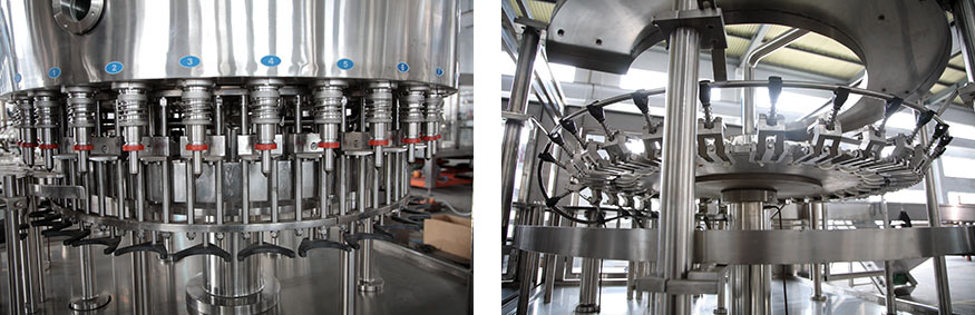 clean-drinking-water-filling-machine-9