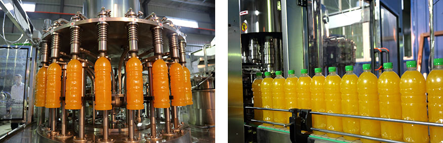 Juice-Bottle-Filling-Machine-4