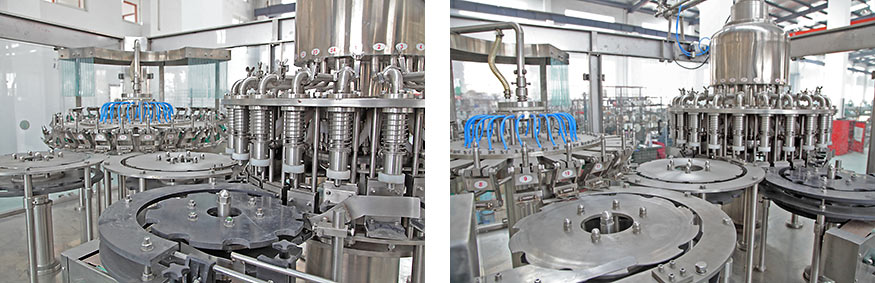 milk-tea-filling-machine-4