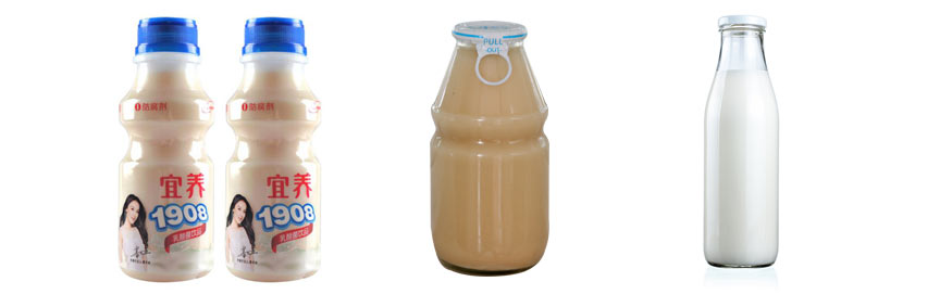 milk-tea-filling-machine-5