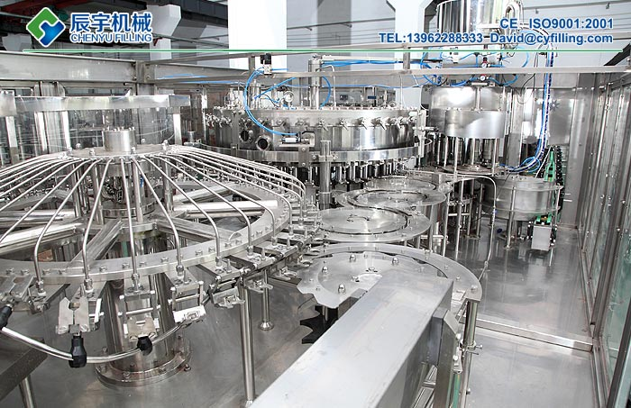 Carbonated-Drinks-Filling-Machine-1
