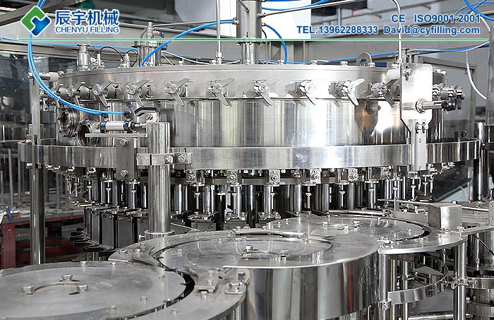 Carbonated-Drinks-Filling-Machine-2