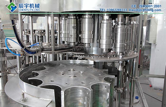 Carbonated-Drinks-Filling-Machine-3