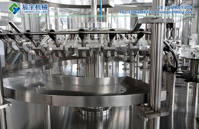 Water-Filling-Equipment-1