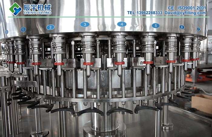 automatic-water-bottling-machine-2