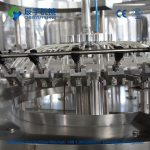 Automatic-Water-Bottling-Machine-1