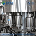 Automatic-Water-Bottling-Machine-3
