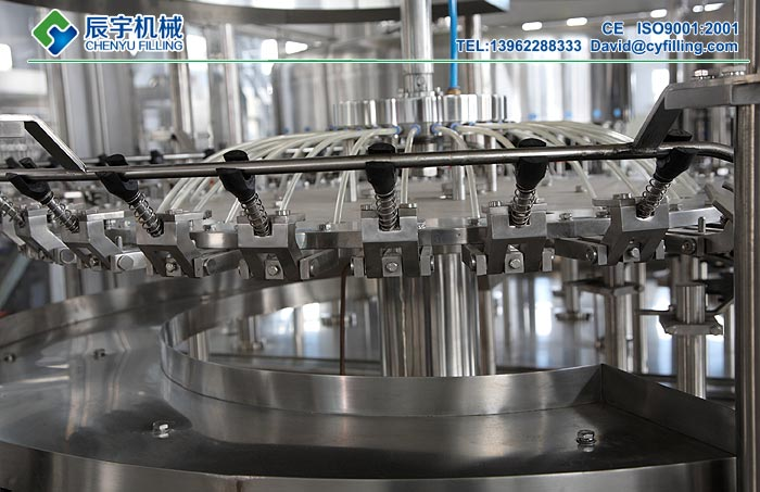 Bottle-Filling-Equipment-1