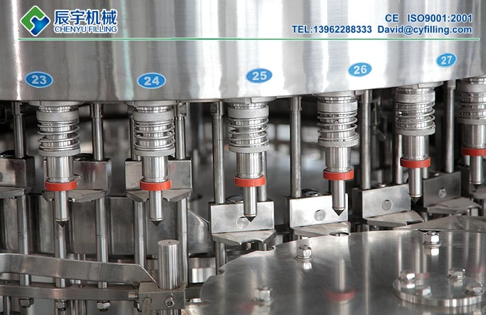 Bottle-Filling-Equipment-2