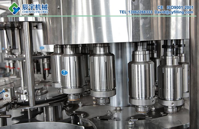 Bottle-Filling-Equipment-3