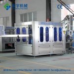 Small-Scale-Water-Bottling-Equipment-4
