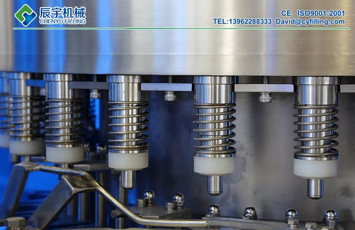 Small-Scale-Water-Bottling-Equipment-2