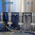 Small-Scale-Water-Bottling-Equipment-6