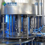Small-Scale-Water-Bottling-Equipment-7