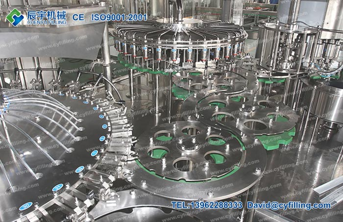 bottled-water-production-line-1