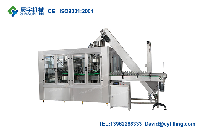 Automatic-Glass-Bottle-Filling-Machine-1